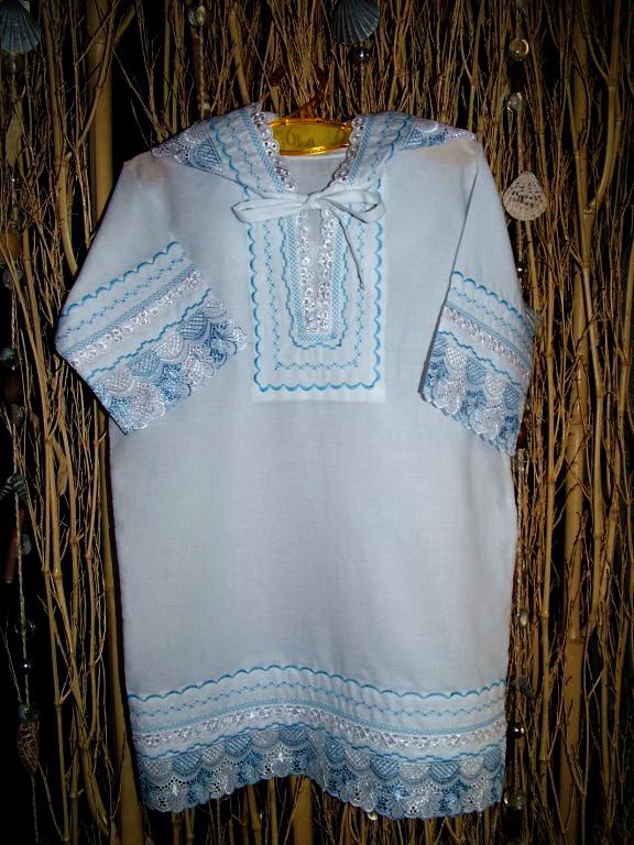 Длинное платье в горох купить онлайн